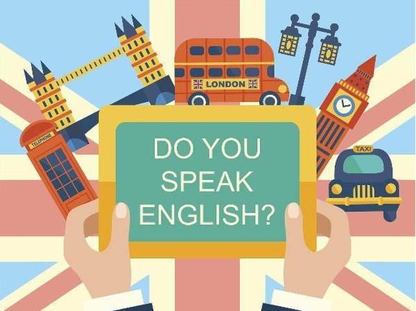 高考重大改革!文理科将不分家!英语可能会退出高考