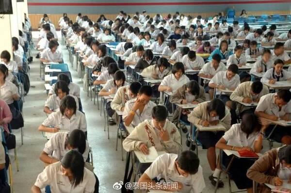 高中生入学教育视频_admission system)\