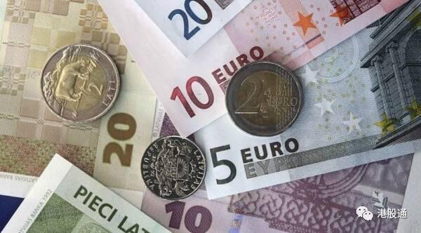 5月28日,意大利出现欧元危机,当天,美股休息,因此,首先面对这场股灾图片