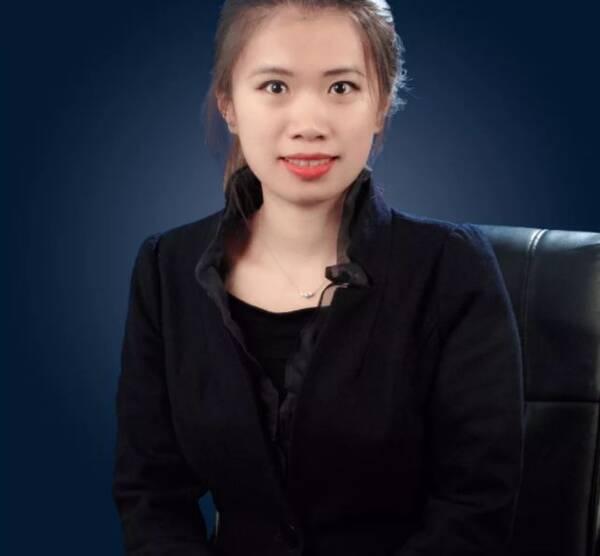 教授干女研究生15_中国最杰出女教授,牛到让你怀疑人生!