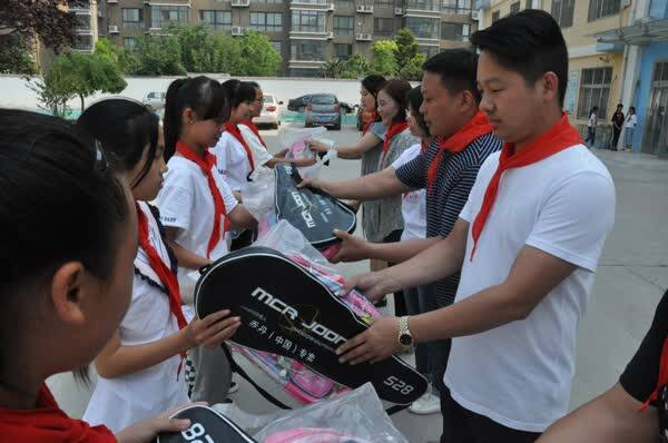 郑州市花园口镇药监所、花园口视频领导来到花小学生村委舞蹈帝都教学图片