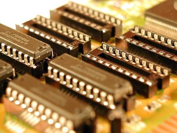 """情定海西""""中国芯"""",厦门集成电路产业如何布局?"""