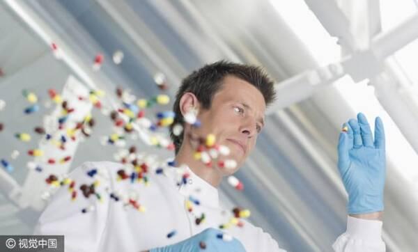 磺胺类药物过敏,哪些药物需慎用?