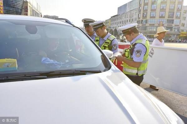 借车来开,却发生交通事故!责任该怎么划分?