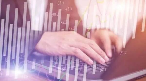 不能只为赚快钱、找流量、盲目追求用户体验!监管正对券商金融科技给出新框定
