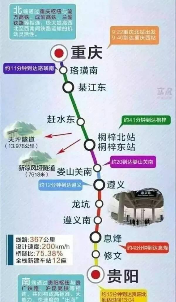 凯里地铁规划图