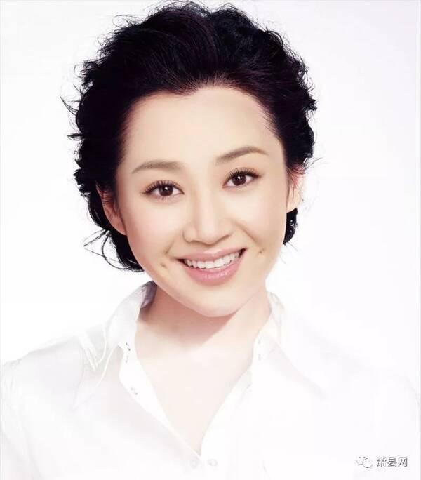 中国明星加入外国籍一览表
