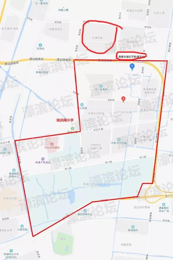 地图 600_903 竖版 竖屏