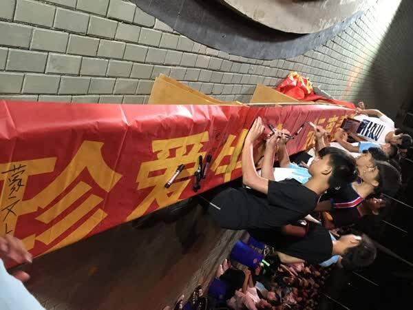 横县莲塘镇教学进校园受到年级a教学好评一师生v教学与整理法制ppt图片