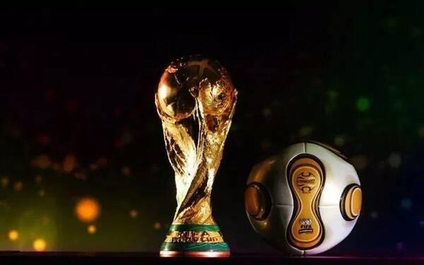 有的企业更是已经开始谋划如何分享4年之后卡塔尔世界杯的经济蛋糕.