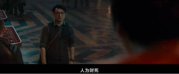 李宇春新歌燃爆!三年不唱主题曲,《动物世界》凭什么