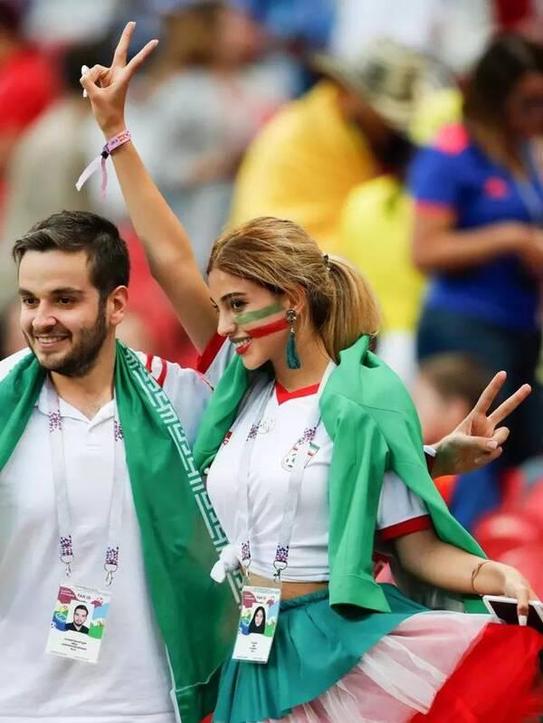 伊朗足球超级联赛降级_伊朗足球超级联赛_阿联酋足球超级联赛