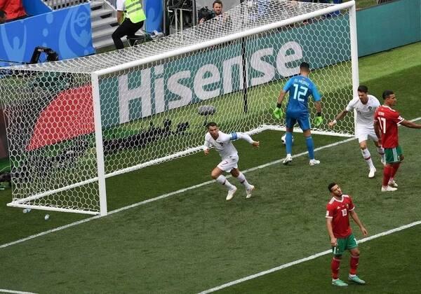 海信世界杯针对性营销的成功魔法