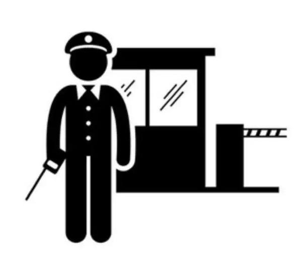 logo 标识 标志 设计 矢量 矢量图 素材 图标 600_519