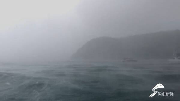 山东游客亲历普吉岛沉船事故,讲述惊魂时刻