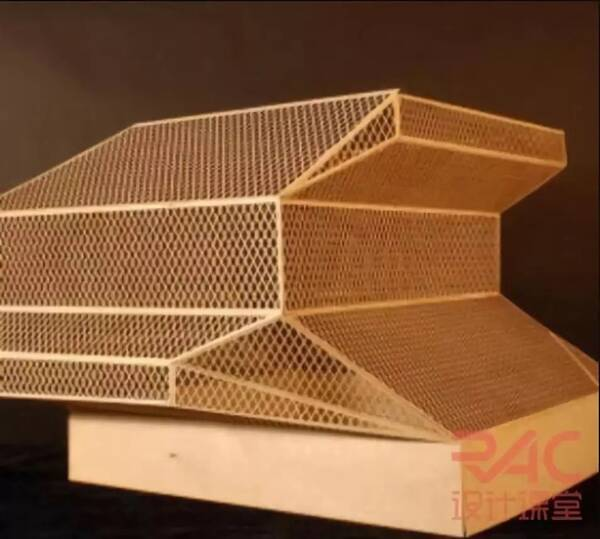 2018Studio23建筑预告|开营/城设图纸-(n)FOL建筑lm中含义的方向图片