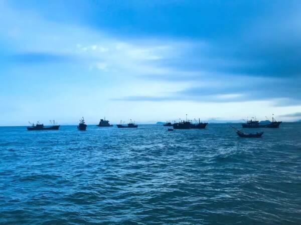 提醒| 泰国普吉岛游船事故启示录,海外旅游海上项目要