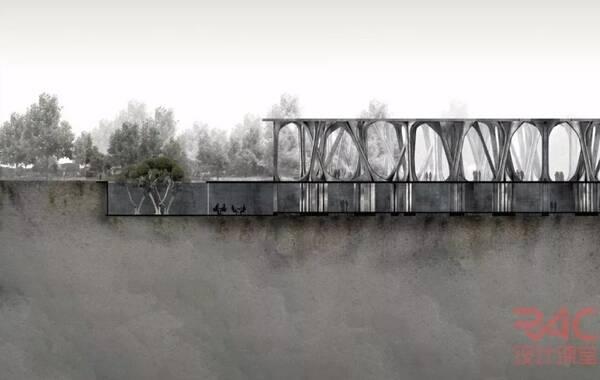 2018Studio23预告开营|建筑/城设方向-(n)FOL房屋v方向图纸长沙图片