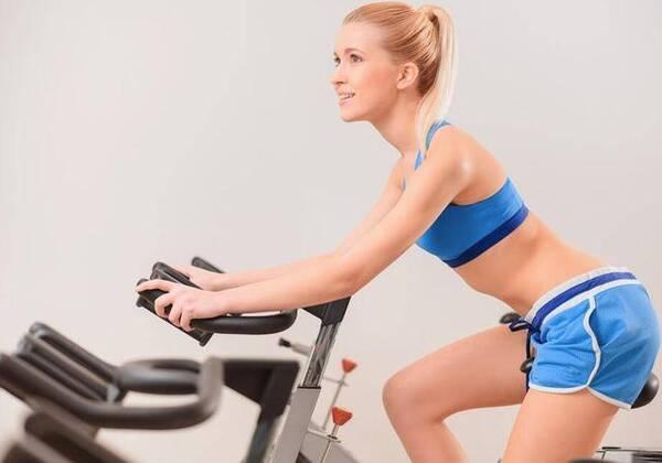 不吃药的减肥方法 揭密最快的减肥秘籍