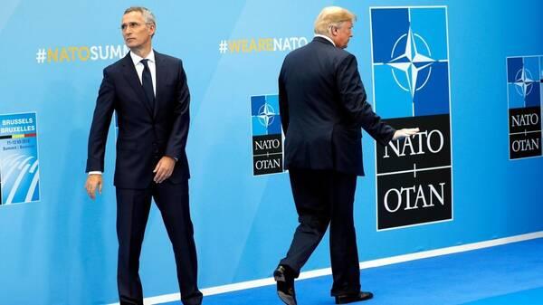 C:\Users\Administrator.20160911-133041\Desktop\Donald-Trump-NATO-summit-Vladimir-Putin-Brussells-Germany-Merkel-politics.jpg