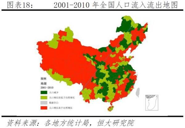 动物大迁徙_中国历史上人口大迁徙