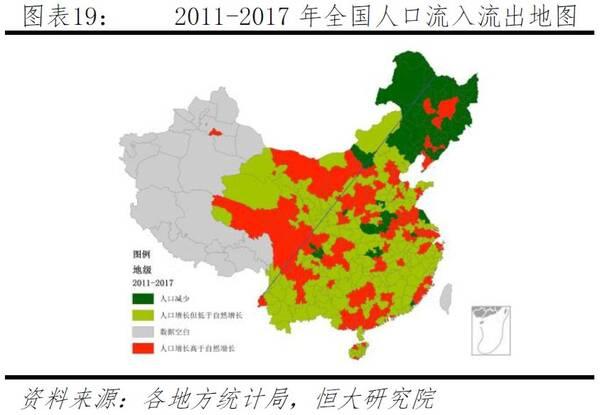 中国城镇人口_中国历年城镇人口