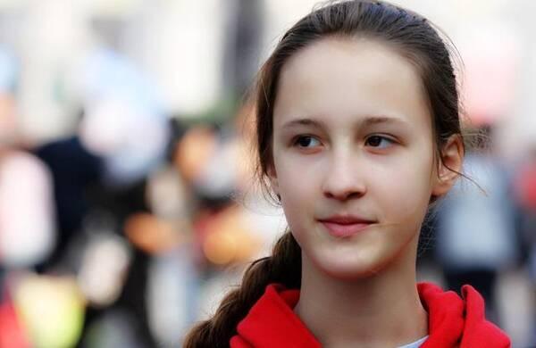 俄罗斯女孩具有独特的魅力,她们更时尚,肤色,头发和外表都很好,喜欢图片