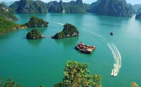 普吉岛事故之后,泰国依旧人满为患,三亚却无人问津,你