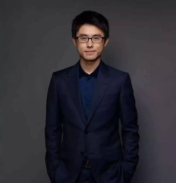 蒋承宏:超人工智能的世界,人类将通往永生还是灭亡