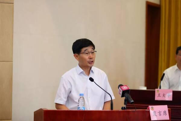 政协委员建言深圳如何营造一流营商环境