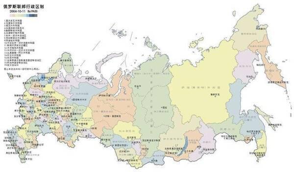 俄罗斯经济总量多少_俄罗斯经济分布图