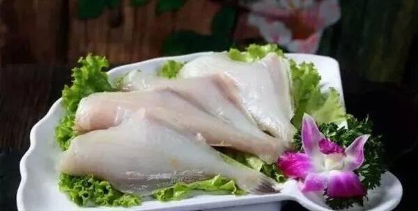西安城西的这个美味大地标,你想要的美食潮店上海微博美食杨浦区图片