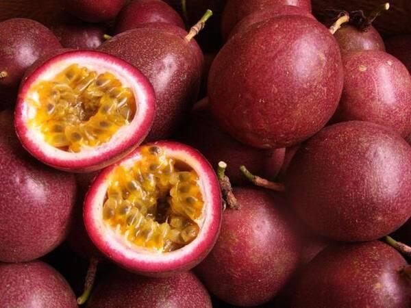 一,百香果酒的酿制方法 材料:百香果10-20个,冰糖250g,五十七度高粱酒