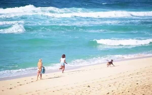 青岛这12家游泳馆水质不合格!海泉湾和多家儿童