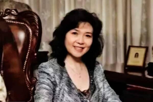 """高俊芳有何能耐?15年时间成为中国""""疫苗女王""""引争议图片"""