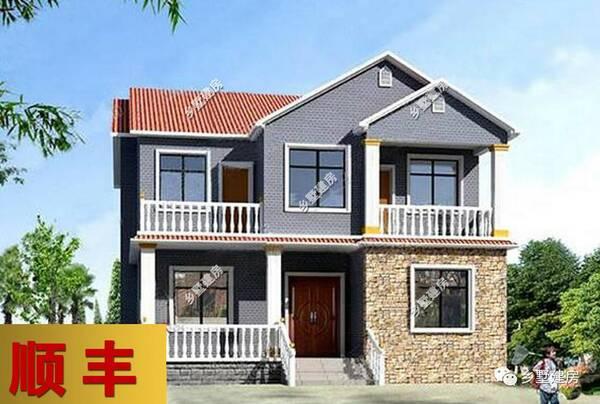 请关注我的一点号:乡墅建房(农村右下角)五百套别墅自建房图片v农村最别墅的便宜芭比娃娃图片