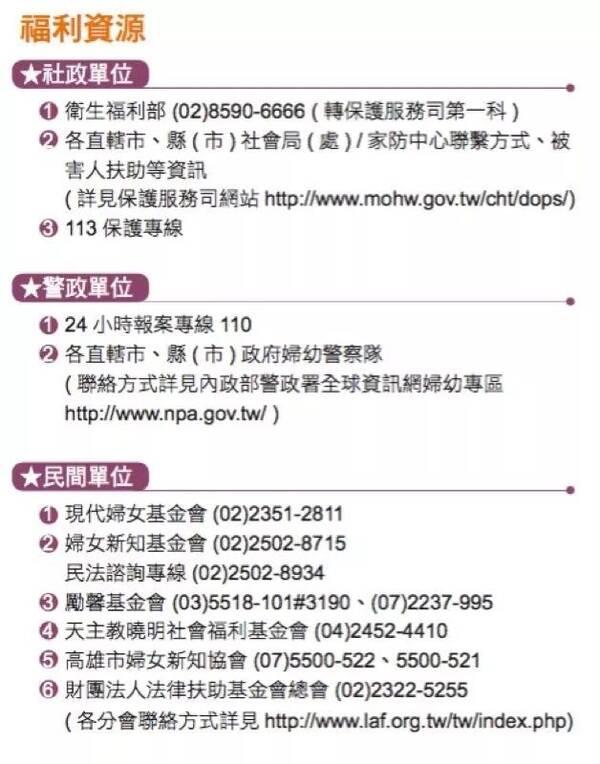 香港权力体系结构图