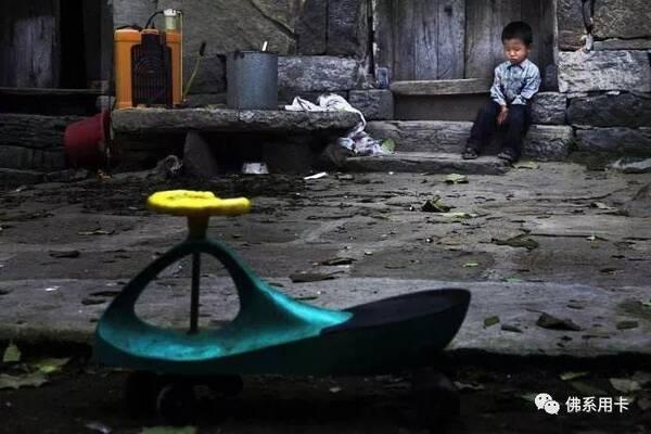 3,拼多多里的买家秀,才是真实的中国乡村