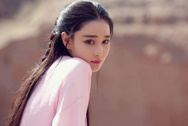 张馨予都结婚了,你说李晨和范冰冰什么时候结婚?