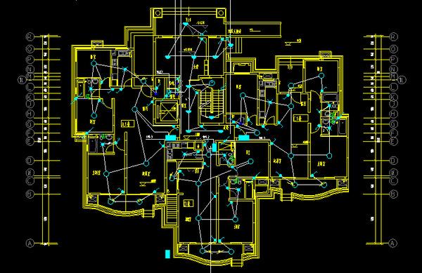 交流器,电报译码器 v, 电真空器件 半导体器件, 电子管,气体放电管,晶