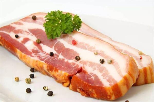 优膳房蛋白桑猪肉,猪肉中的贵族