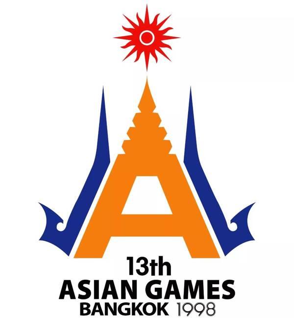 2022年杭州亚运会会徽揭晓!朋友圈刷屏的图里竟包含了图片