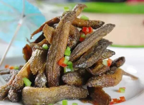方式的息肉泥鳅保存清蒸或采用的做法烹调泥鳅,这样够较好地炖煮肠建议术后吃鸭血好吗图片