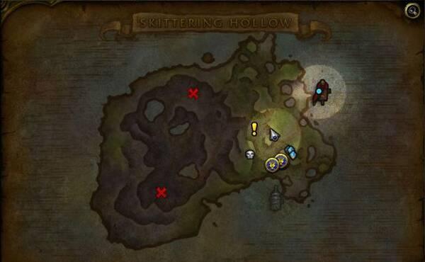 海岛探险是8.0的全新玩法,一个三人场景战役。海岛探险的目标也很简单,就是在全新的未知岛屿上收集艾泽里特。而至于怎么收集,从哪收集,等等,就有完全不同的各种选择了。你到达的岛屿上会充满各种敌人,击杀怪物,开启宝箱,还有各种特殊事件,只要你完成就会奖励艾泽里特。 也因此海岛探险是让你的艾泽拉斯之心收集艾泽里特最有效的方式之一。 岛屿上有各种怪物,鱼人,龙人,魔古人,当然也会有敌对阵营派出的3人小队。PVE的海岛探险,将会随机从对立阵营抽取NPC三人组。而PVP模式则是匹配敌对阵营的玩家三人组。 在新地图的主