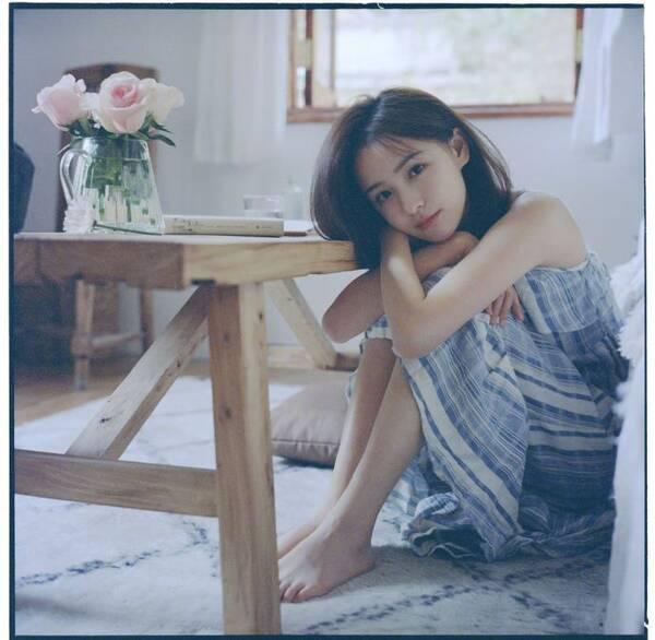 孤独她呀二珂钢琴简谱