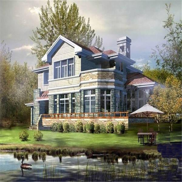 钢结构房屋@济南钢结构房屋@钢结构房屋价格