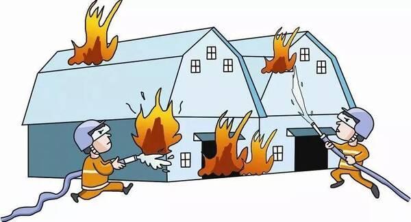 夏季高温,安全生产做好8项防范