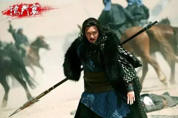 留侯世家翻译_3,留侯世家里的黄石公,传授张良兵书,令他帮助汉高祖刘邦成就帝业.