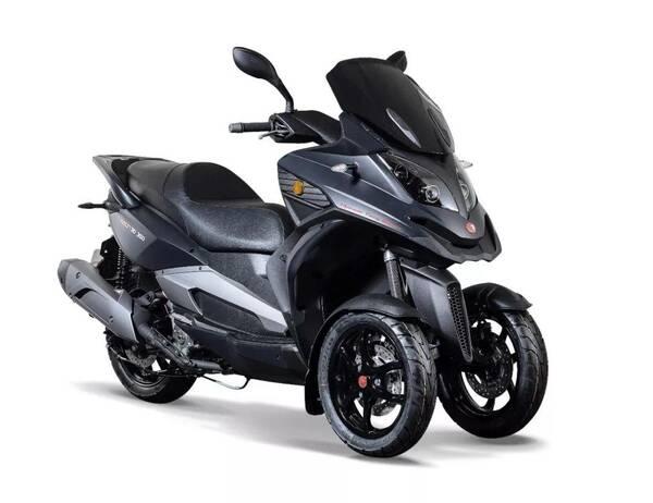 摩托 摩托车 600_462图片