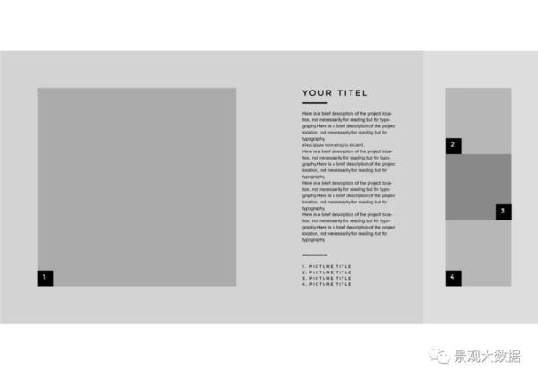 理论 实战 技巧 的 indesign排版教程图片